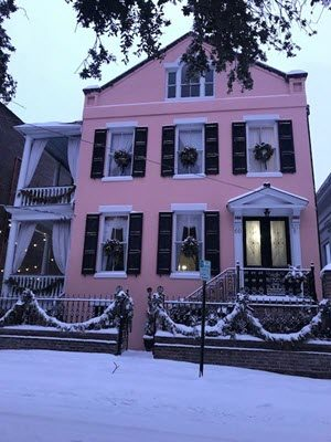 15-Parsonage-Snow