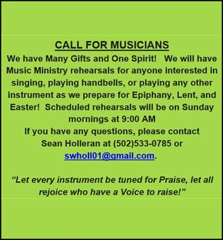 Call For Musicians_2020_2