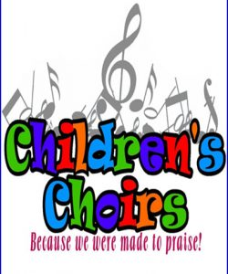 Children's Choir_400x625
