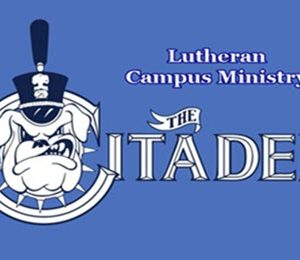LutheranCampusMinistry-TheCitadel1
